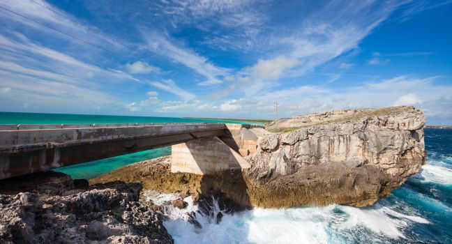glass-window-bridge-eleuthera-island-bahamas-caribbean_main